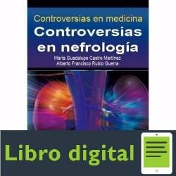 Controversias En Nefrologia Maria Gpe. Castro