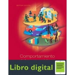 Comportamiento Del Consumidor Y Estrategia de Marketing J. Paul Peter 7 edicion