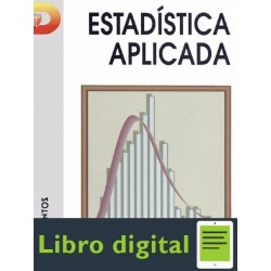 Estadistica Aplicada Julian De La Horra