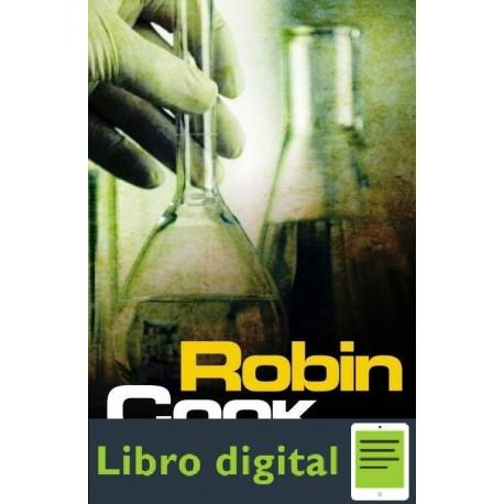 La Cura Robin Cook