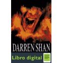 La Ordalia De La Muerte Darren Shan