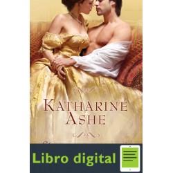 Como Casarse Con Un Granuja Katharine Ashe
