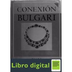 Conexion Bulgari Fay Weldon