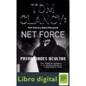 Net Force. Prioridades Ocultas Tom Clancy