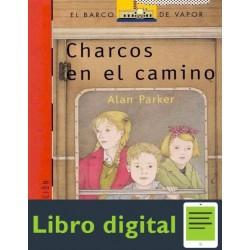 Charcos En El Camino Alan Parker