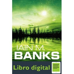 Inversiones Iain M. Banks