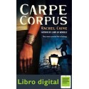 Carpe Corpus (the Morganville Vampires)