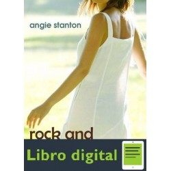 Rock And A Hard Place Angie Stanton