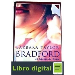 El Triunfo De Katie Barbara Taylor Bradford