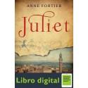Juliet Anne Fortier