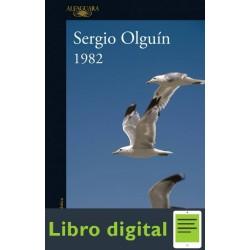 1982 Sergio Olguin