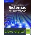 Administracion De Los Sistemas De Informacion