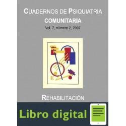 Rehabilitacion Psicosocial Jose Juan Uriarte
