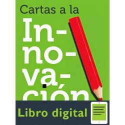 Cartas A La Innovacion