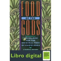 Food Of The Gods. The Search For The Original