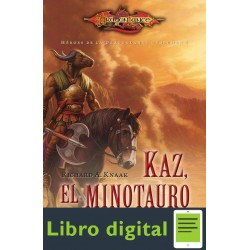 Dragonlance. Heroes De Dragonlance. Vol. 4