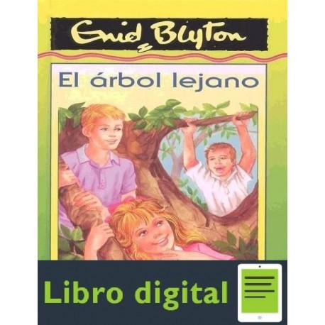 El Arbol Lejano Enid Blyton