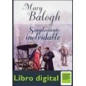 Simplemente Inolvidable Mary Balogh