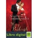 Simplemente Enamorados Mary Balogh