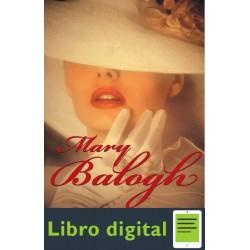 Noche De Amor Mary Balogh