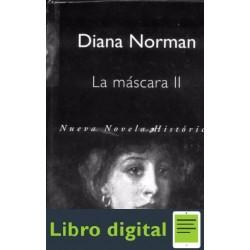 La Mascara Il Diana Norman