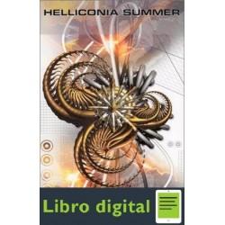 Helliconia Summer Brian W. Aldiss