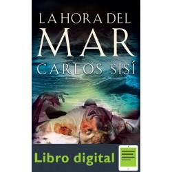 La Hora Del Mar Carlos Sisi