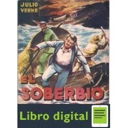 El Soberbio Orinoco Julio Verne