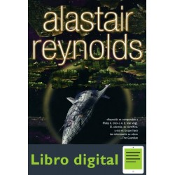 El Prefecto Alastair Reynolds