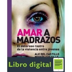 Amar A Madrazos Ale Del Castillo Y M. Castillo