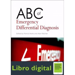 Abc Diagnostico Diferencial En Emergencia