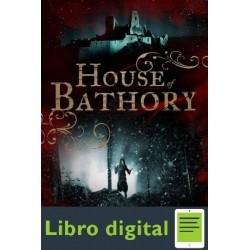 House Of Bathory Linda Lafferty