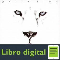 White Lion Pride Partituras De Guitarra