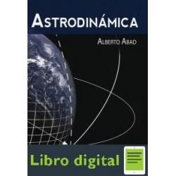 Astrodinamica