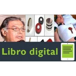 Formulas De Pares Biomagneticos Para Todas Las Enfermedades Paquete de 20 archivos