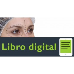 Libro De Cirugia Plastica Reconstructiva