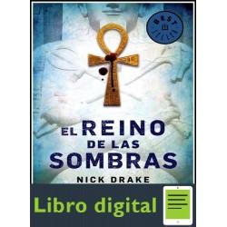El Reino De Las Sombras Nick Drake
