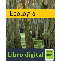 Ecologia Thomas M. Smith Robert Leo Smith 6 edicion