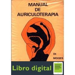 Manual De Auriculoterapia Balines