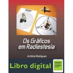 Los Graficos En Radiestesia Espanol