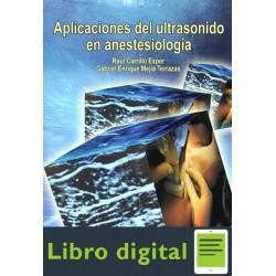 Aplicaciones Del Ultrasonido En Anestesiologia