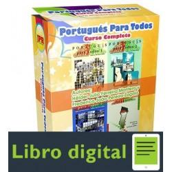 Mujeres Brasileras Aprende Portugues Audios Y Libros