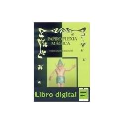 Papiroflexia Papel Origami Figuras