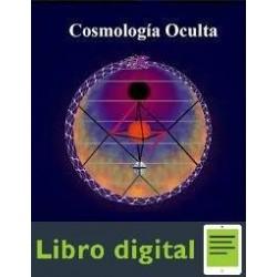 Cosmologia Oculta