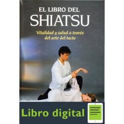 El Del Shiatsu