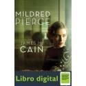 Mildred Pierce James M Cain