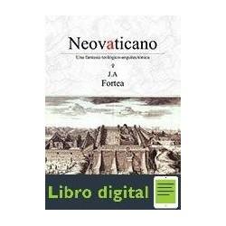 Neovaticano Una Fantasia Teologicoarquitectonica