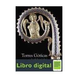 Torres Goticas Jose Antonio Fortea