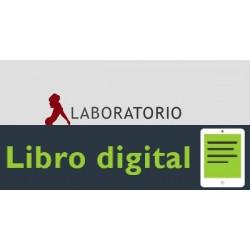 Laboratorio De Entrenamiento Social Libro Y Audios