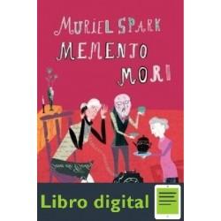 Spark Muriel Memento Mori